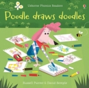 Image for Poodle draws doodles