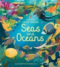 Image for Seas and oceans