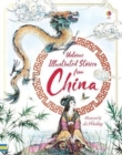Image for Usborne illustrated stories from China