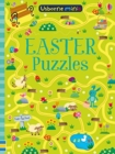 Image for Easter Puzzles