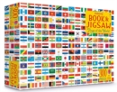 Image for Usborne Book and Jigsaw Flags of the World