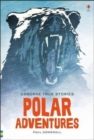 Image for Polar adventures