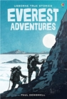 Image for Everest adventures