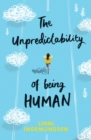 Image for The unpredictability of being human