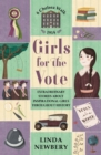 Image for Girls for the vote