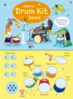 Image for Drum kit book