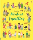 Image for All about families