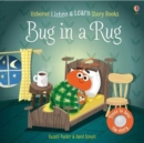 Image for Bug in a rug