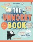 Image for The Unworry Book