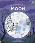 Image for The Usborne book of the Moon