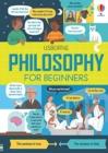 Image for Usborne philosophy for beginners