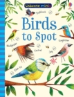 Image for Birds to Spot