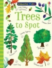 Image for Trees to Spot