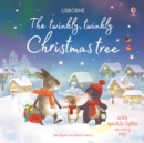 Image for The twinkly twinkly Christmas tree