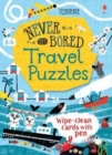 Image for Travel Puzzles