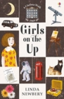 Image for Girls on the up