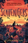 Image for Scavengers