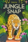 Image for Jungle Snap