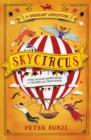 Image for Skycircus : 3