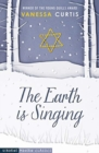 Image for The Earth is singing