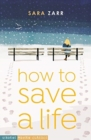 Image for How to save a life