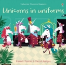 Image for Unicorns in uniforms