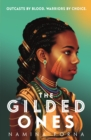 Image for The gilded ones