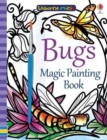 Image for Magic Painting Bugs