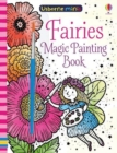 Image for Magic Painting Fairies
