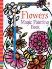 Image for Magic Painting Flowers