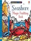 Image for Magic Painting Seashore