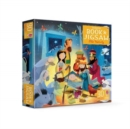 Image for Usborne Book and Jigsaw The Nativity