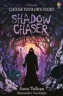 Image for Shadow chaser