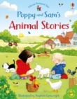 Image for Poppy and Sam's animal stories