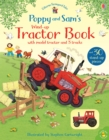 Image for Poppy and Sam's Wind-Up Tractor Book