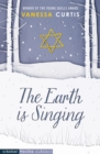 Image for Earth Is Singing.