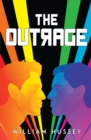 Image for The outrage