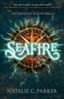 Image for Seafire