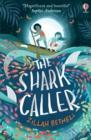 Image for The shark caller