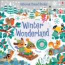 Image for Winter wonderland sound book
