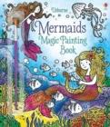 Image for Magic Painting Mermaids