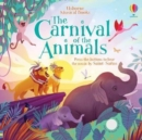 Image for The carnival of the animals