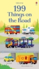 Image for Usborne 199 things on the road