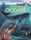 Image for See inside oceans
