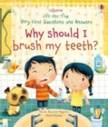Image for Why should I brush my teeth?
