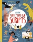 Image for Write Your Own Scripts