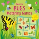 Image for Bugs Matching Games