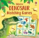 Image for Dinosaur Matching Games
