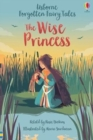 Image for The wise princess