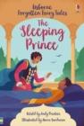 Image for The sleeping prince